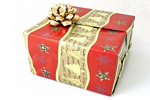 gift_danilo_rizzuti