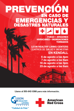 huracanes_-kendall