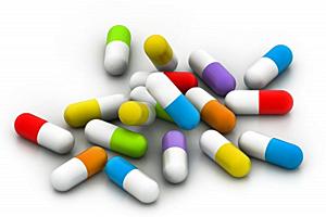 pills_ddpavumba