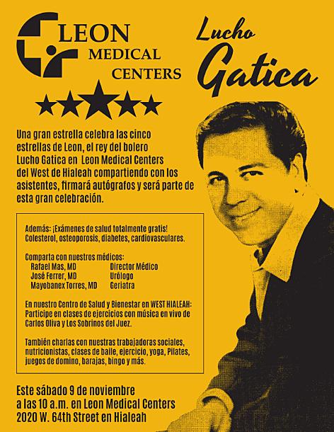 lucho_gatica