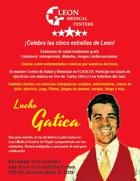 lucho_gatica2