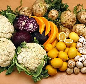 vegetales_Suat-Eman