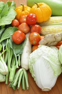 vegetables_hin255