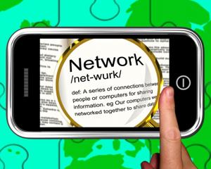network_stuart_miles