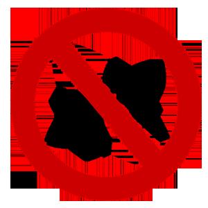 Pixabay.